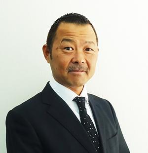 あおば愛子探偵事務所 代表 山本睦夫
